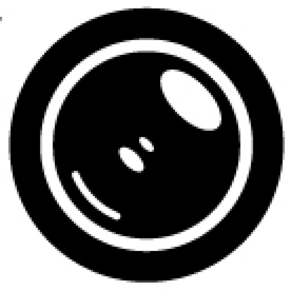 QWOCMAP icon