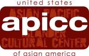 Asian Pacific Islander Cultural Center (APICC)