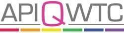 APIQWTC logo