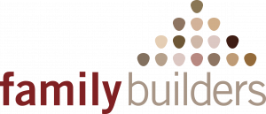Family Builders Logo