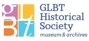 GLBTHS Logo