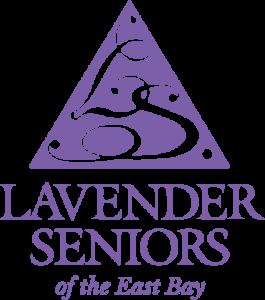 Lavender Seniors
