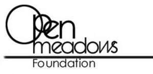 Open Meadows Foundation