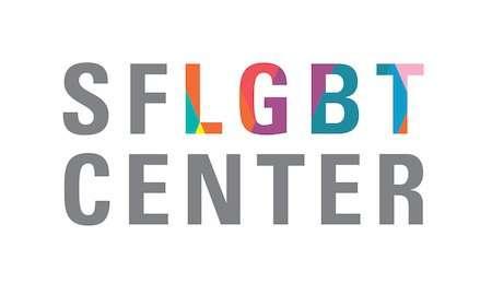 San Francisco LGBT Center