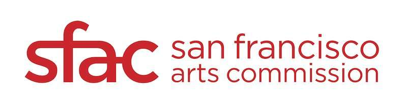 San Francisco Arts Commission (SFAC)