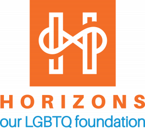 Horizons Foundation