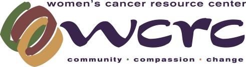 Women's Cancer Resource Center