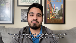 QWOCFF 20 - Community Partner - Family Builders