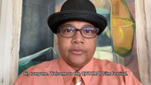 QWOCFF 20 - Community Partner - WCRC