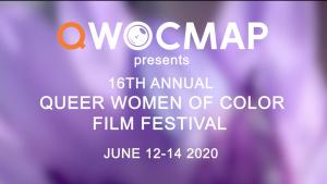 QWOCFF 20 - Trailer